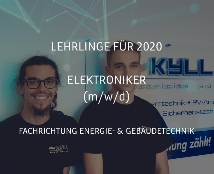 LEHRLINGEN2020