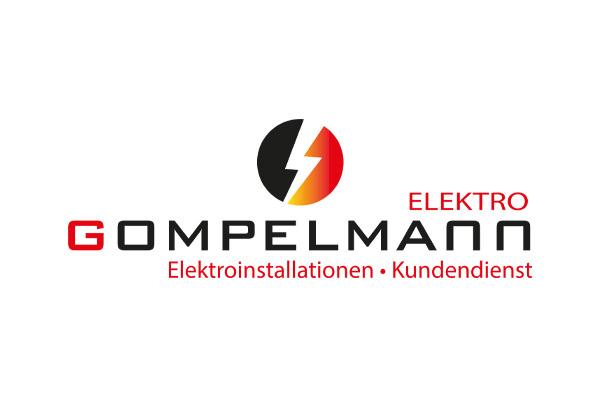 Partner für Elektroinstallation